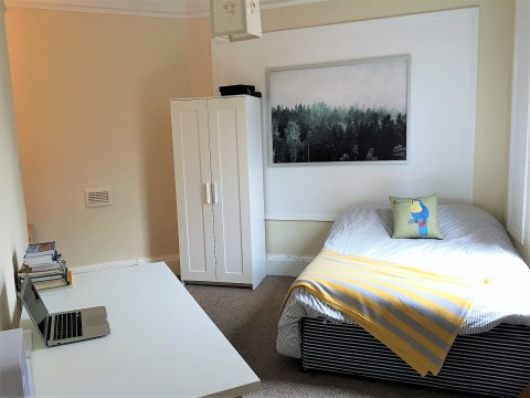 Click the photo for more details of Individual Rooms Available Now, Plymouth