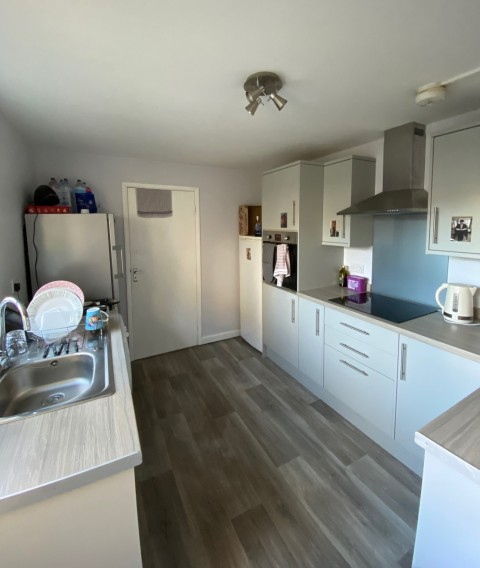 Click the photo for more details of Welbeck Avenue, Plymouth