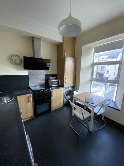 Click the photo for more details of Radnor Street, Plymouth