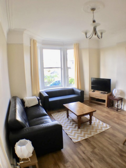 Click the photo for more details of Gordon Terrace, Plymouth