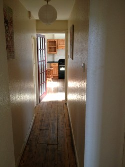 Images for Bedford Park, Ground Floor Flat, Plymouth