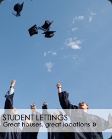 Click the photo for more details of STUDENT ACCOMMODATION, PLYMOUTH